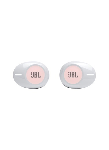 JBL JBL Tune 125TWS Pembe Kablosuz Kulakiçi Kulaklık Renkli